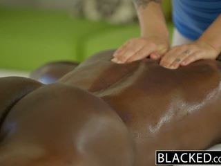 nice big dick rated, fresh masseuse any, fresh doggystyle