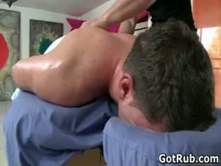 hottest cock best, fucking any, ideal stud