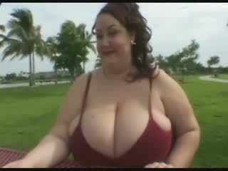 watch big online, fun tits fun, hot bbw