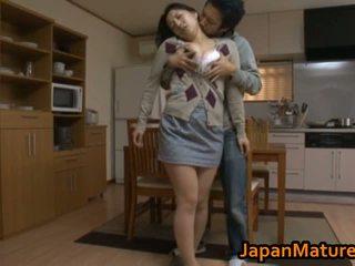 Matura asiatic bar fata sex pics