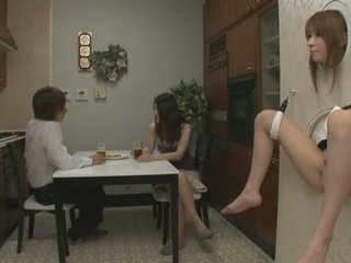rated japanese ideal, you exotic watch, real girlfriends