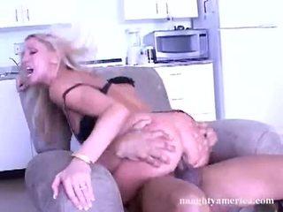 fun hardcore sex, big dick online, big dicks any