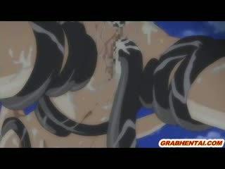 joške, najbolj vroča dekleta film, brezplačno tentacles fukanje