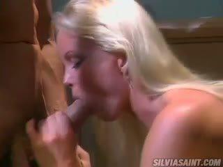 quality big more, nice tits ideal, fresh bigtits you