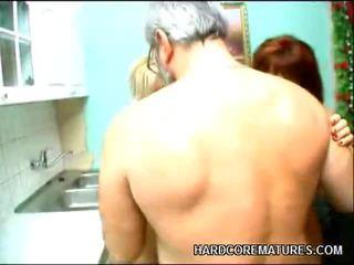 รวบรวมช็อตเด็ด ของ ฮาร์ดคอร์ เพศ ภาพยนตร์ โดย ฮาร์ดคอร์ ผู้ใหญ่