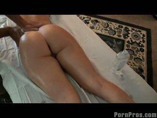 hardcore sex mov, echt hard fuck neuken, beste porno modellen porno