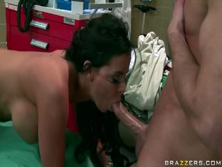 ideal brunette quality, check blowjobs hq, see sucking