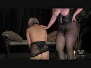 pussy lecken qualität, lezdom online, voll reife lesben online