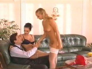 gratis porno tube, euro porno, echt wild porno