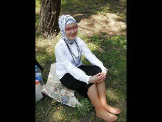 heiß araber, mehr türkisch kostenlos, amateur ideal