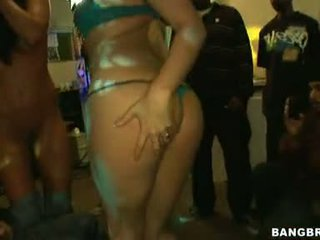 watch hardcore sex hot, hottest blowjobs best, hq big dick