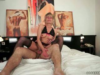 hardcore sex scène, zien orale seks, zien zuigen