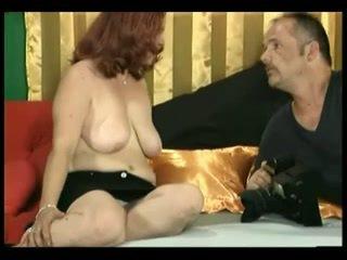 hot big boobs video, bbw fuck, new redheads channel