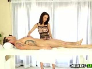 free babe fun, fresh massage, most lingerie