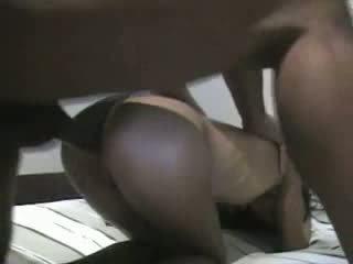 Amateur Asian Anal Video