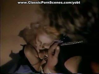watch group sex film, blowjob fucking, great vintage thumbnail