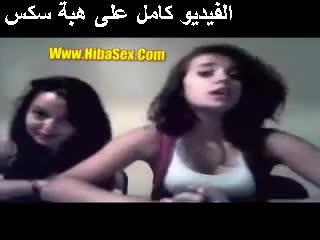 seks tube, anaal, gratis arabisch klem