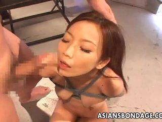 asian online Extreme xxx movie