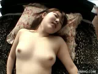 vous seins regarder, japonais, vérifier exotique grand