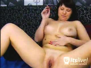 mature, aged lady, experienced women