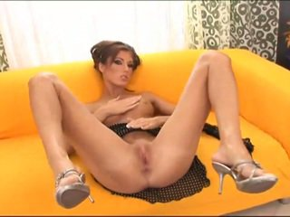 rated squirting best, hq pussy, fun female ejaculation nice