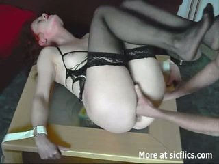 all extreme mov, free fetish, fist fuck sex clip
