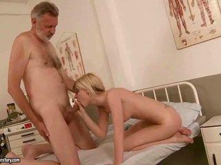 heetste hardcore sex seks, online orale seks seks, zuigen