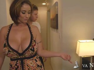 baru seks tegar anda, video, semak blowjob