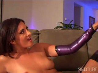 vol brunette, online orale seks film, alle deepthroat film