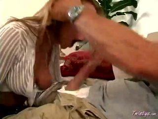 plezier pijpen film, hq grote lul neuken, u tieners porno