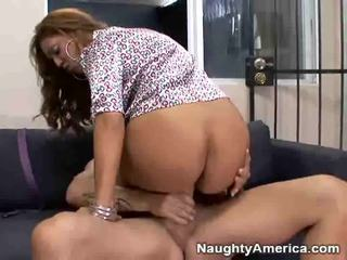hardcore sex neuken, u grote tieten scène, nominale office sex