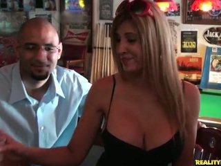 nieuw schattig film, plezier neuken seks, echt plezier vid