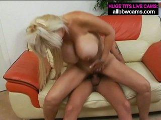hardcore sexo tudo, mais nice ass, a maioria foder vagabunda peituda diversão