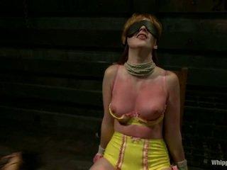 any hardcore sex video, ideal lesbian sex thumbnail, lesbian porn