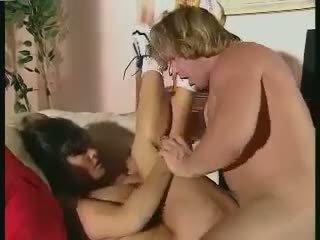 grande novo, classificado tits, quente doggystyle