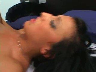 hardcore sex thumbnail, pijpen gepost, meest grote lul porno