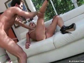 check blowjobs porn, online blow job, full big dick fucking