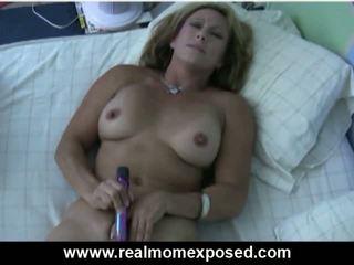 hardcore sex fuck, free milf sex tube, masturbation scene