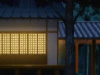 heet hentai neuken, hentaivideoworld scène, hq hentai films vid