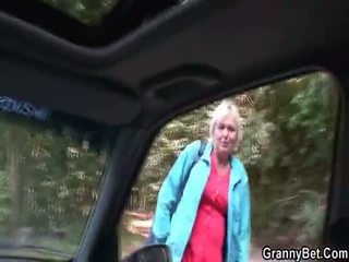 watch hardcore sex, most outdoor sex porn, any milf sex