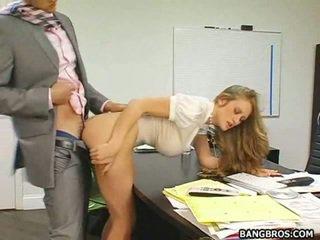 alle grote tieten film, online plagen mov, kantoor seks