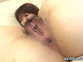 u oosters, aziatische meisjes tube, kwaliteit asian sex movies video-