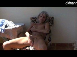 oma, nieuw lesbische seks neuken, u oud jonge tube