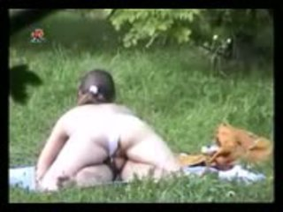 nominale neuken film, heetste meisje mov, een park vid