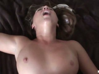 voll versteckte kamera videos nenn, hidden sex, voll voyeur vids
