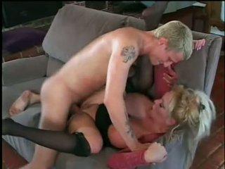 új hardcore sex, szép szopás, névleges cumshots ellenőrzés