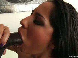 voll hardcore sex heiß, heiß blowjobs voll, neu große titten voll