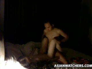 Spycam Scandal Korean Actress fucked