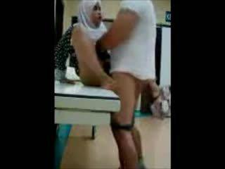een arabisch, turks mov, ideaal amateur neuken