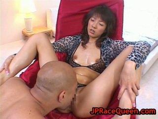 online lick lick and mor lick thumbnail, online nipple licking, tiny girl gets huge dick tube